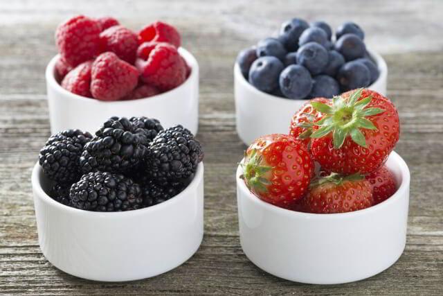 Trucos Smoothie congela fruta
