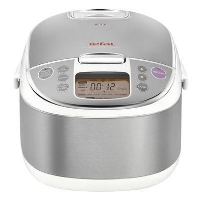 Olla programable Moulinex Tefal Multicook Pro Cocina