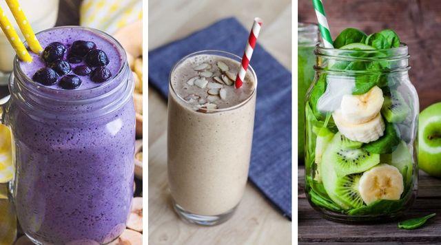 Ver dieta para perder peso